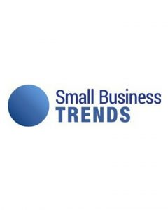 09/27/14, Small Business Trends
