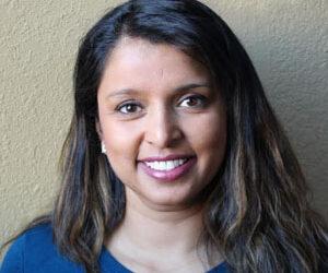 INSPIRED IMPACT :: Sonal Patel | NayaCare