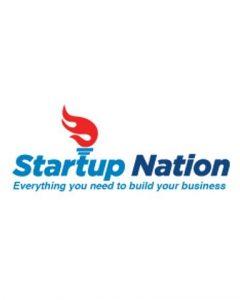 03/19/15, Startup Nation