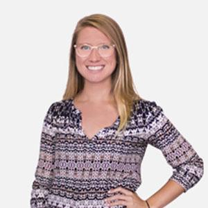 Hayley Samuelson
