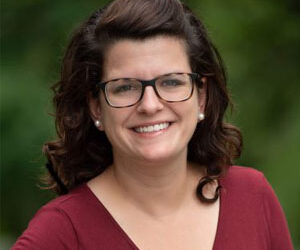 INSPIRED IMPACT ::  Tessa Murphy-Romboletti | Entrepreneurship for All – Holyoke