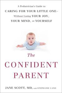 the-confident-parent-cover_lo-res