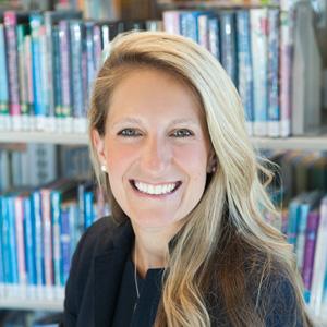 Tiffany Kuehner