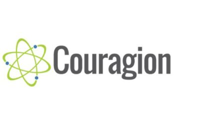 Client Spotlight: Couragion