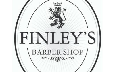 CLIENT NEWS :: Finley's Barber Shop to Open First Out-of-State Location in Denver