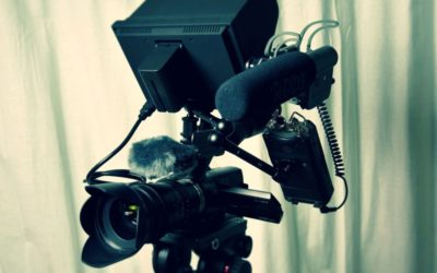 How to ace the interview: Tips for success when you go on camera