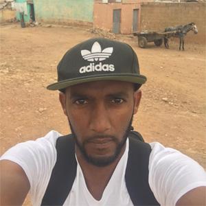 Yoal Kidane