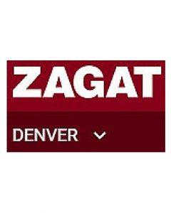 Zagat Denver