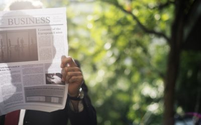 How Social Enterprises Can Generate Press Coverage