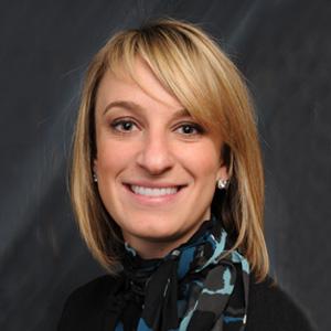 Jennifer Hendrick