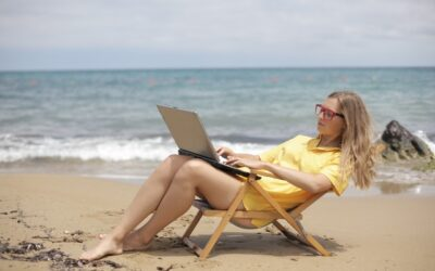 How to build PR momentum during the summer months